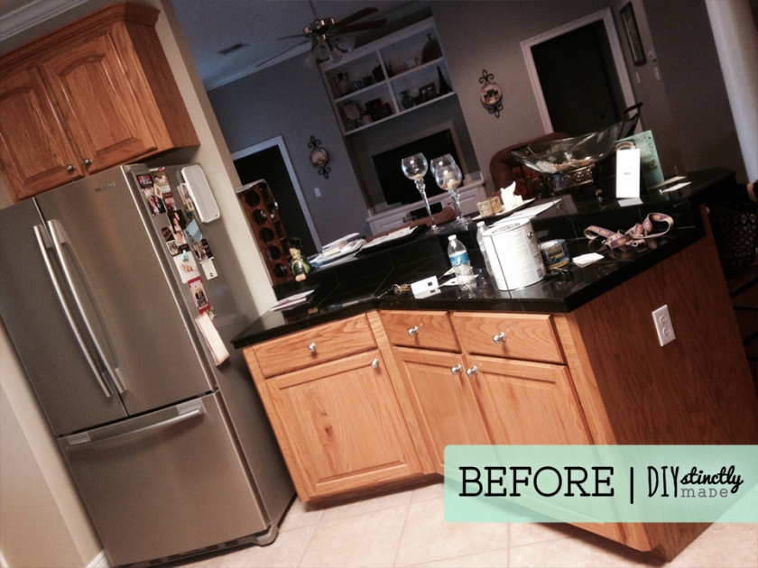 Painted_Kitchen_Cabinets_BEFORE2