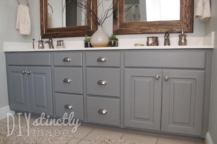 Bathroom Cabinets 2014