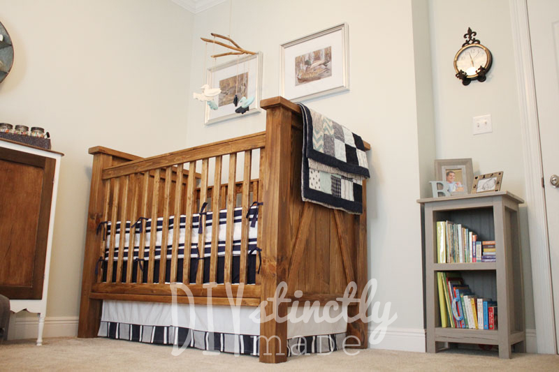 nursery18
