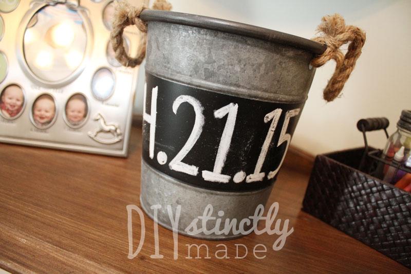nursery21